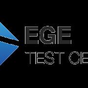Ege Test Center